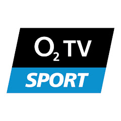 O2 TV Sport