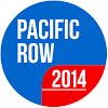 Pacific Row 2014