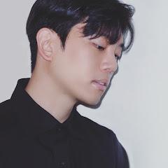 Artinb Studio