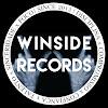 Winside Records