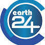 Earth24News Network