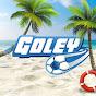 Goley Joygame  Youtube video kanalı Profil Fotoğrafı