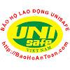 Unisafe Việt Nam Safety Equipments