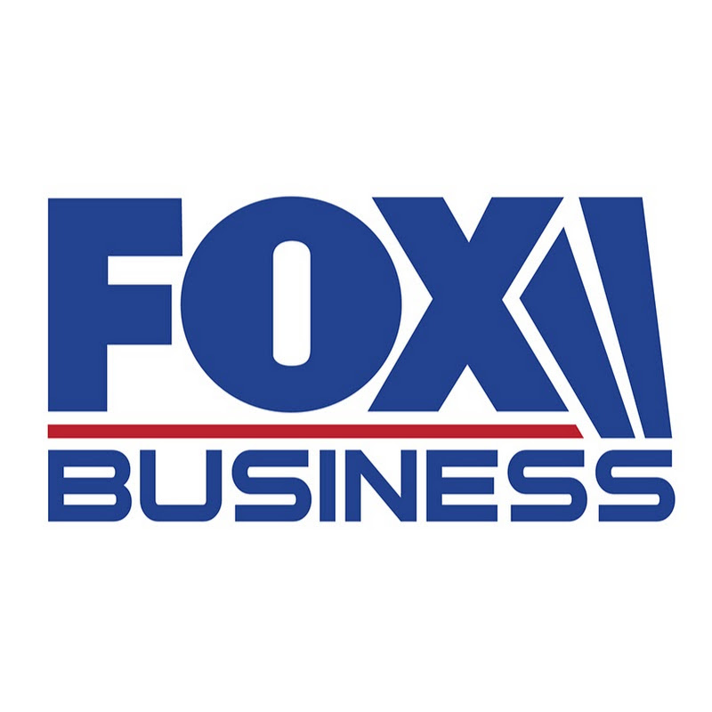 FoxBusinessNetwork YouTube channel image