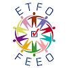 ETFO Provincial