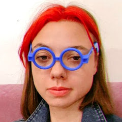 Плюшевая Ксюша YouTube channel avatar