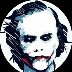 Joker 8BP