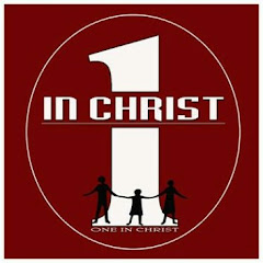 One In Christ Official Channel