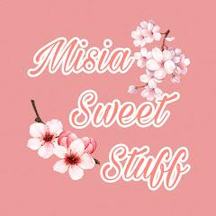 MisiaSweetStuffs