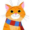 Streetcat Bob World