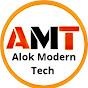 Alok Modern Tech