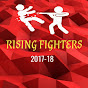 RISING FIGHTERS