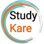 Study kare