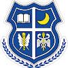 Kwansei Gakuin University Soccer Team