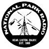 NationalParkRadio