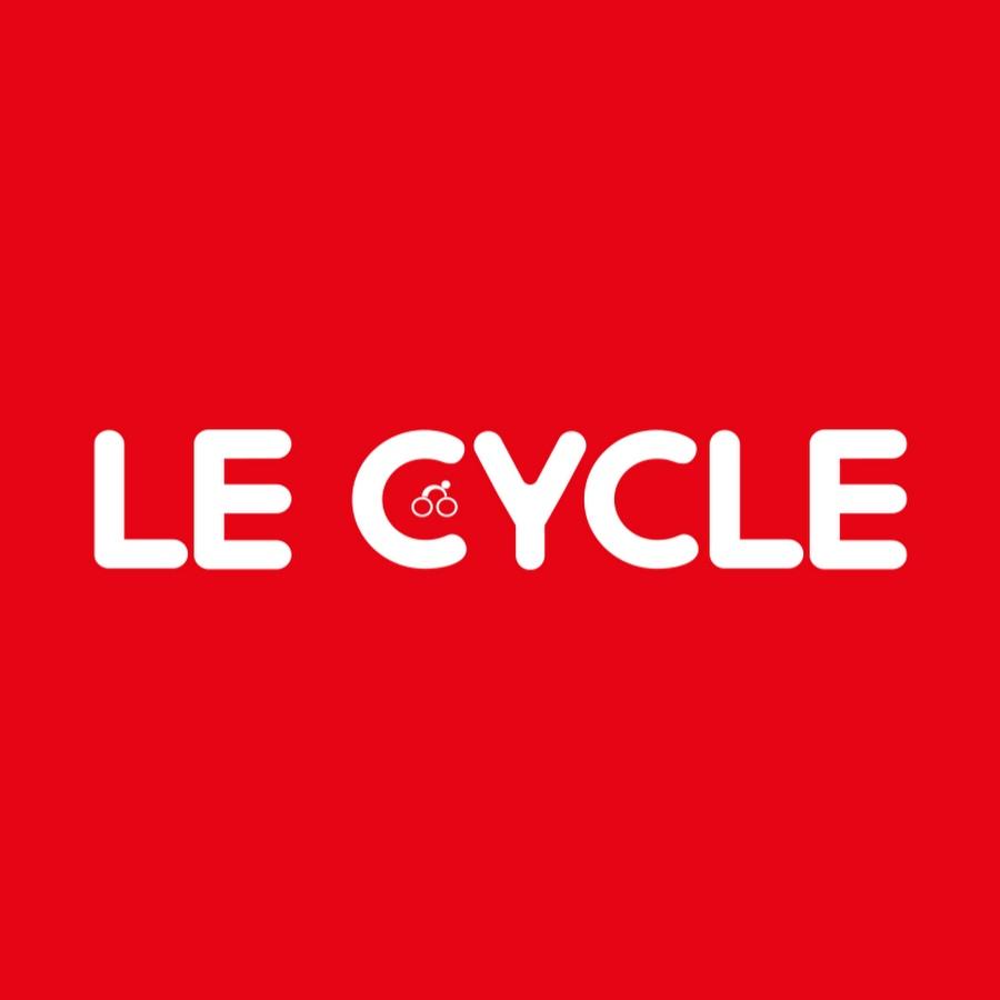 sports shoes 07a89 3fa13 Le Cycle - YouTube