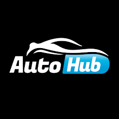 Auto Hub