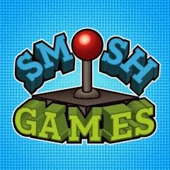 Smosh - Games
