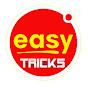 Easy Tricks