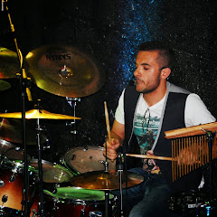 Andrea M.Drummer
