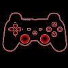 Stormblade Gaming