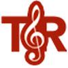 Music of Tomb Raider