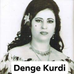 Denge Kurdi