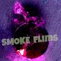 Smoke Flims