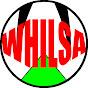 Whilsa