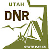 Utah State Parks and Recreation