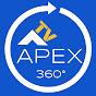 ApexTV 360