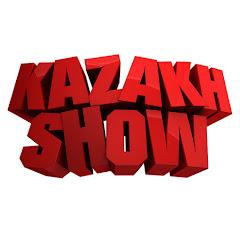 KAZAKHSHOW