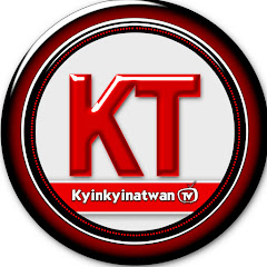 KYINKYINAA TWAN TV