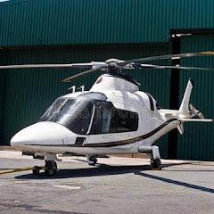 bhagirath Suthar bhajan
