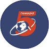 Гимназия № 5 Пермь