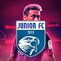 Júnior FC