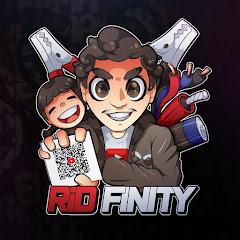RiD Finity