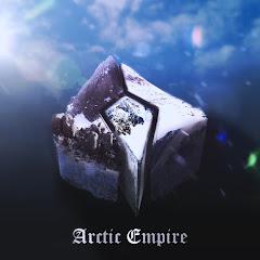 ArcticGoW