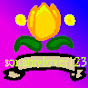 Sonamy lover123