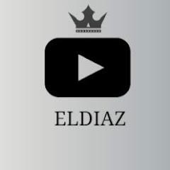 El DITZ