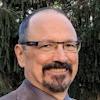 Dwight Mihalicz