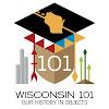 Wisconsin 101