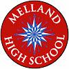 Melland High School Academy