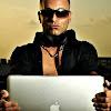 DJ Shorte