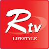 Rtv Lifestyle