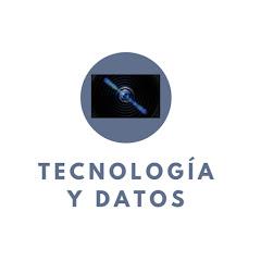 Tecnología Online