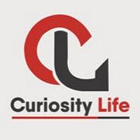 Curiosity Life