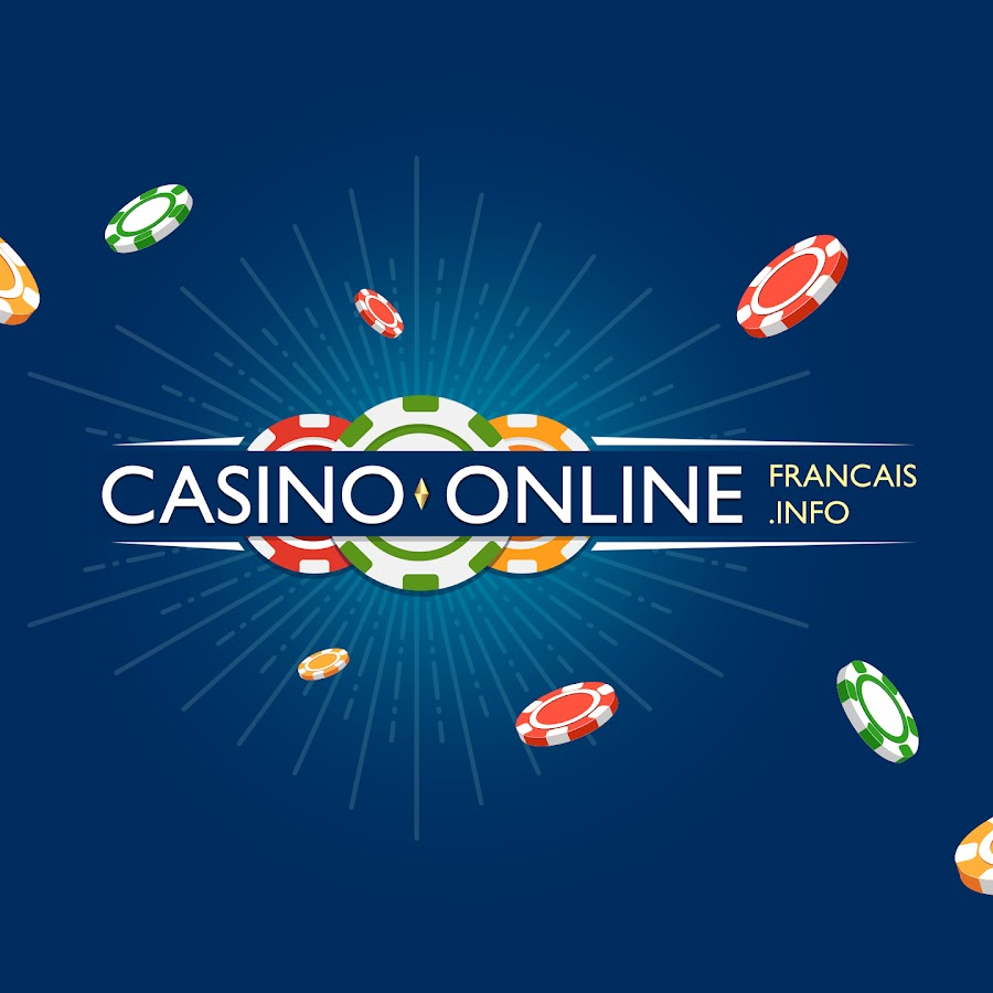 potawatomi bingo and casino