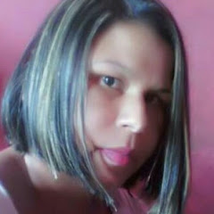#Valdira Ferreira