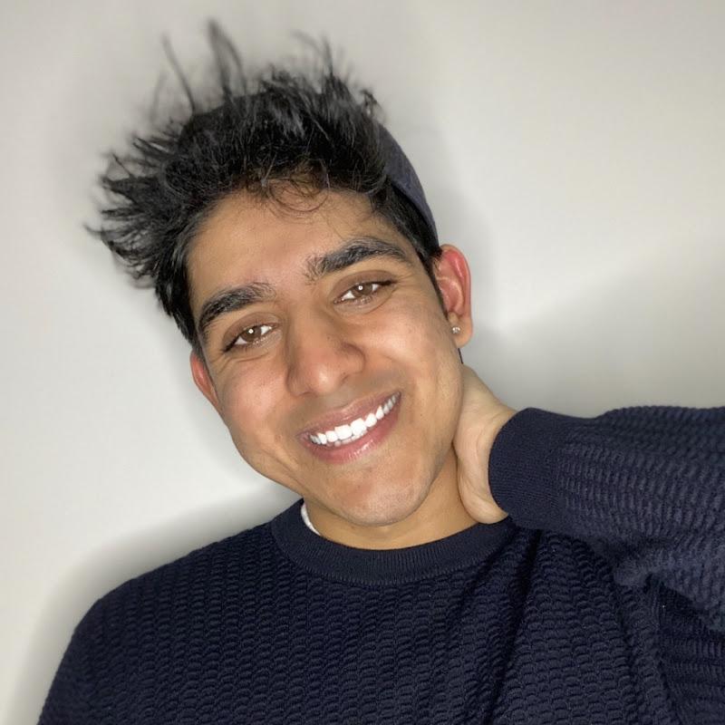 Nick Patel (nick-patel)